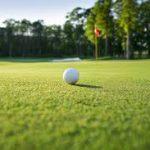 淡路島のゴルフ場一覧
